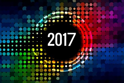 happy-new-year-2017-card-with-halftone-pattern-vector1