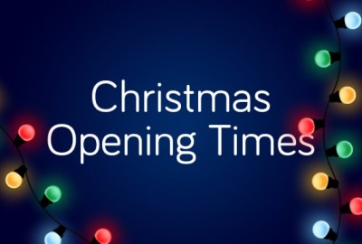 christmas-opening-times-2015-770x385